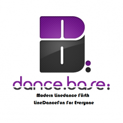Tanzstudio dance base Fuerth
